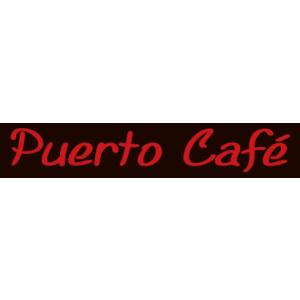 Bistro Puerto Cafe. Bistro Puerto Cafe
