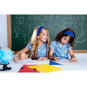 Henkel investeste in educatie pentru a construi un viitor mai bun