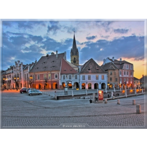RE/MAX Star Imobiliare. Anunturi imobiliare din Sibiu - Eurosib Imobiliare