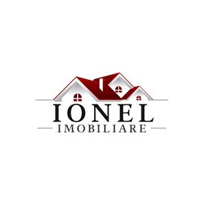 Aspecte privind piața imobiliară din Alba Iulia