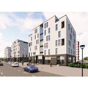 Magnolia anunță noile prețuri la apartamente și lansează noua destinație de business a Sibiului