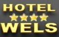 preturi cazare delta. Hotel Wels - Cazare Delta Dunarii