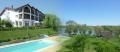 Hotel Wels va prezinta Delta Dunarii: o experienta unica, o destinatie speciala, un loc unic pentru relaxare si distractie.