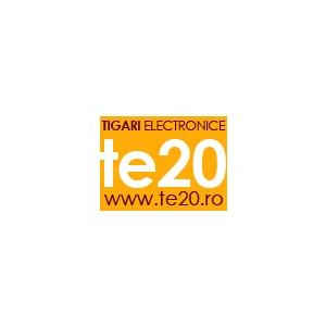 w. tigari electronice