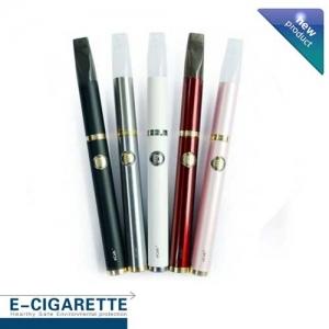vapori ro. tigari electronice