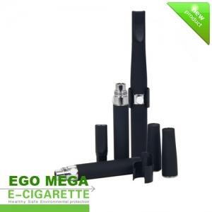 ego mega. tigara electronica ego mega de la te20