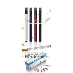 tigari electronice cadou. tigari electronice