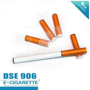 tigari electronice DSE906