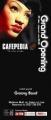 Cafepedia Iasi Grand Opening