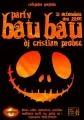Bau-Bau Party @Cafepedia Iasi