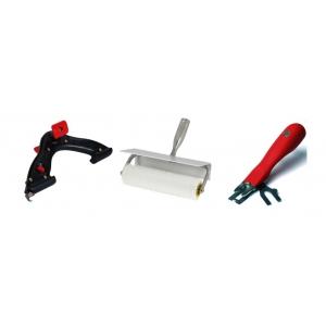 echipamente pardoseli. unelte pentru montaj pardoseli profesionale