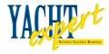 yacht. Revista Yacht Expert la Salonul Tomis Yacht