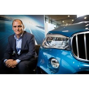 Proleasing Motors, companie integral romanească, estimează depășirea tuturor obiectivelor pentru 2019
