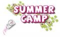 Summer Camp - tabara ideala pentru copilul tau!