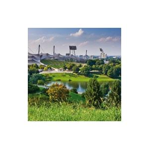 termoficare. München va reduce emisiile de CO2 cu 50% prin intermediul sistemelor ecologice de termoficare