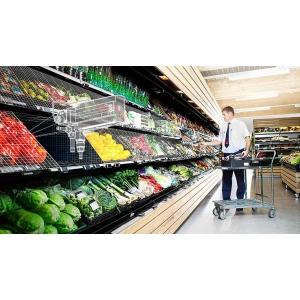 furnizor. Supermarket-ul, un furnizor de căldură – o abordarea responsabilă pentru viitor