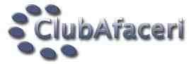 Studiu online: Internetul-mediu de afaceri in Romania