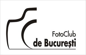 "fotoclub. Vernisaj Expozitia ""D E B U T""  - Fotoclub de Bucuresti"