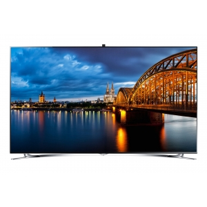 Ghid de cumparare Smart TV