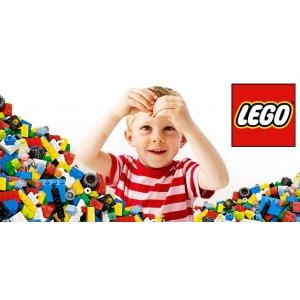 zambirici ro lego. Lego la e365.ro