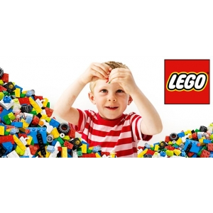 accesorii lego. Lego la e365.ro