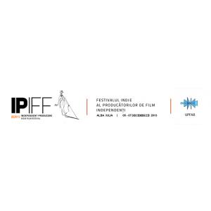 """Pledoarie pentru """"INDIE"""" - Festivalul INDIE al Producătorilor de Film Independenţi - IPIFF 8 2013 la Alba Iulia"""