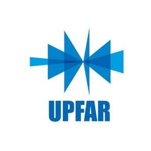 jocuri psp. U.P.F.A.R / P.S.P.C.T felicită echipa filmului