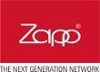 Zapp este socat de propunerea ANRC de a bloca competitia pe piata de telecomunicatii