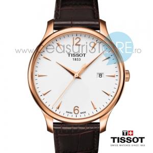 ceasuristore. Ceas Tissot T0636103603700