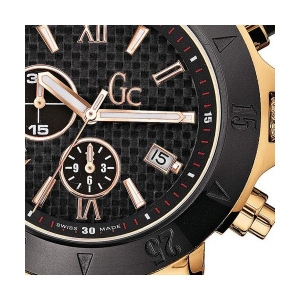 Ceasuri Guess Collection