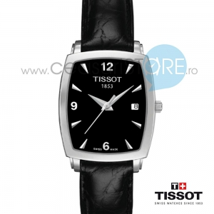 Ceas de dama Tissot T057.910.16.057.00