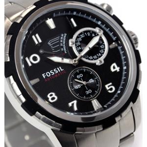 ceasuri de mana fossil. Ceas automatic Fossil