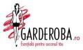 Garderoba.ro, esentiala pentru succesul tau