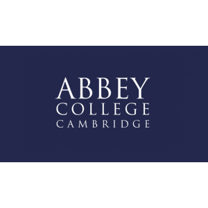 Bursa de studiu in Anglia la Abbey College Cambridge