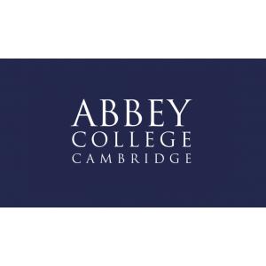 bursa de studiu anglia. Bursa de studiu in Anglia la Abbey College Cambridge