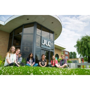 John Leggott College Scholarship Competition