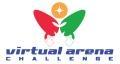 studio video chat bucuresti. Virtual Arena Challenge – Cupa României la Jocuri Video, 6-12 Aprilie, Palatul Copillor din Bucuresti