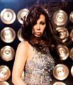 """The Power Of Love"" o aduce pe Jennifer Rush la Bucuresti!"