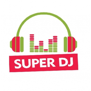 Cum iti  transforma un DJ bun nunta intr-una de poveste !