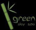 pesti. Terapiile cu pesti Garra Rufa la Green Day Spa