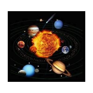 astronomie. Curs de astronomie pentru copii intre 9 si 14 ani