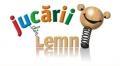 importator kid kraft. Kid Kraft - un nou furnizor de jucarii din lemn pe site-ul www.JucariidinLemn.com!