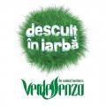 """masini de tuns iarba. """"Descult in iarba"""" la RECICLONIADA – Bucuresti, 16 iulie 2010"""