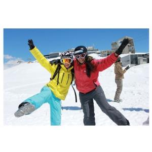 Pasionat de schi sau snowboarding? Vino si tu in tabara de iarna 2018 de la Verbier, in inima Alpilor Elvetieni!