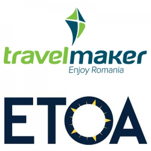 TravelMaker este acum membru al ETOA - European Tour Operators Association