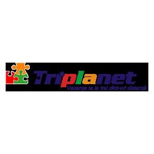 Triplanet.ro