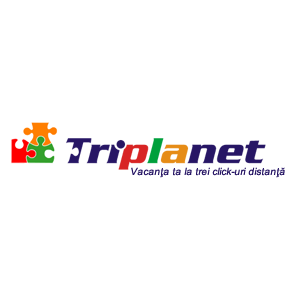 triplanet. Triplanet.ro