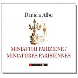 Claude Dignoire. Franța mai aproape de România la Bookfest 2012