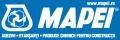 Asociatia Montatorilor de Pardoseli din Romania. MAPEI Romania, sponsor principal al echipei Romaniei la Concursul European al Montatorilor de Pardoseli