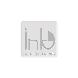 design ink9. Ink9